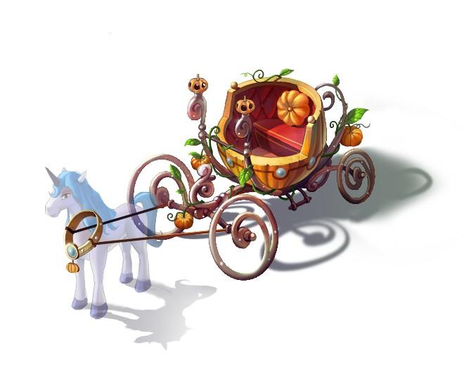 法宠大礼包可以选择任何一个)和绝版梦幻南瓜车骑乘道具(收藏价值极高
